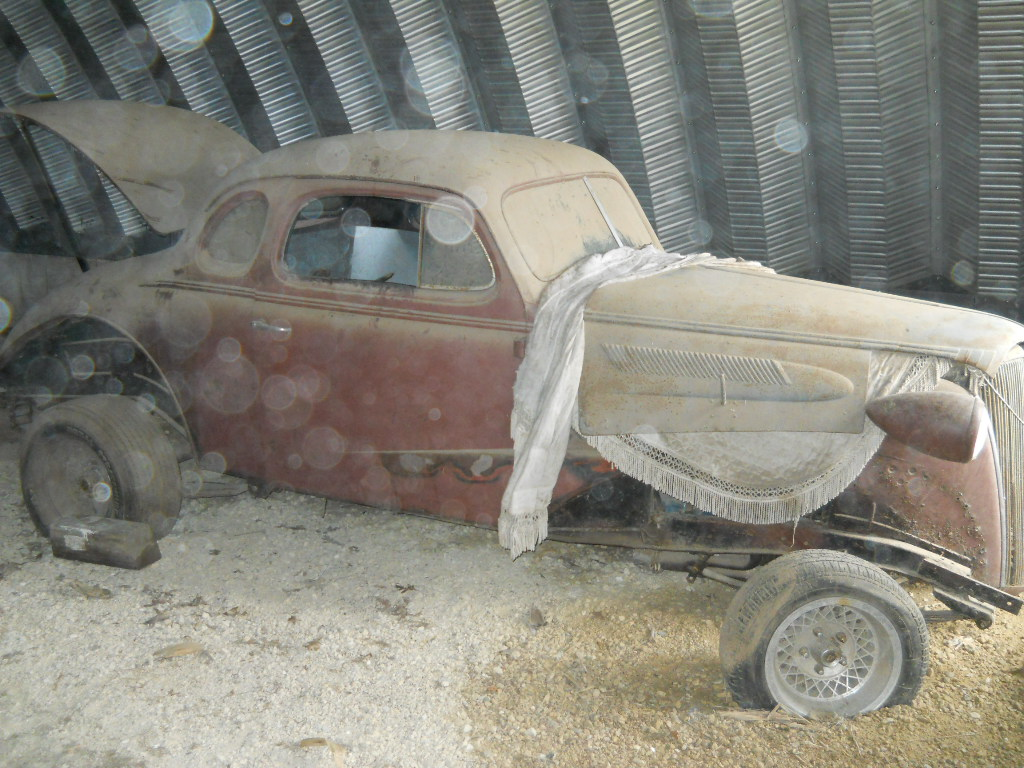 durand 37 coupe 10-29-14 002.jpg
