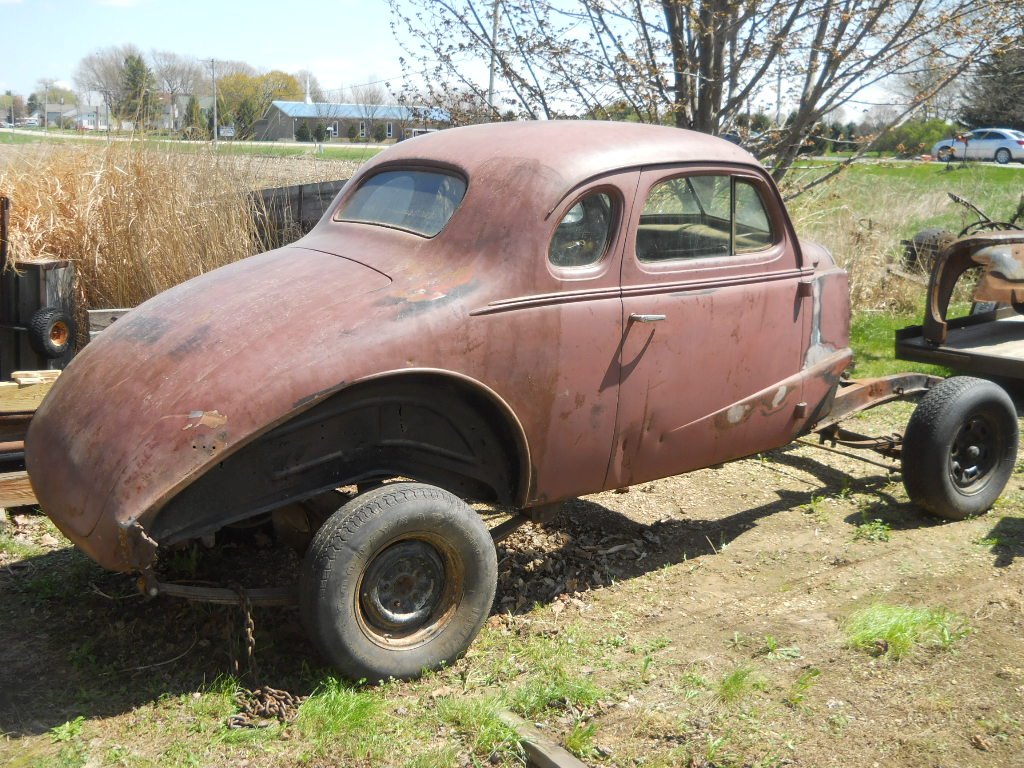 durand 37 coupe 10-29-14 170.jpg