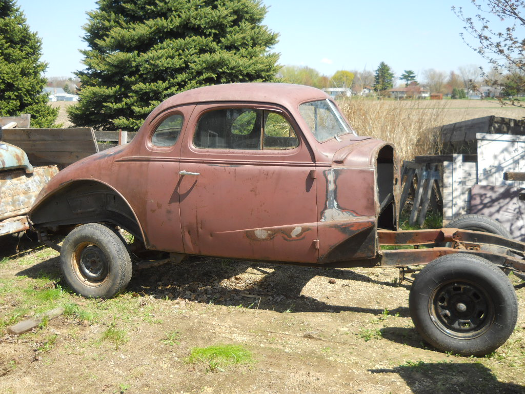 durand 37 coupe 10-29-14 172.jpg