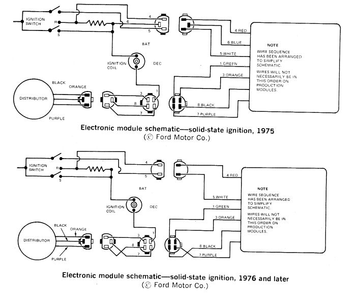 ignition switch 1979 ranchero ranchero us 1976 ford torino wiring diagram at bakdesigns.co