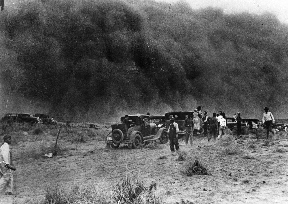 dust-bowl-1930s-9.jpg