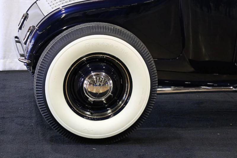 Dustin 'Dusty' Smith's 1926 Ford Roadster (by Brian Brennan) (2).jpg