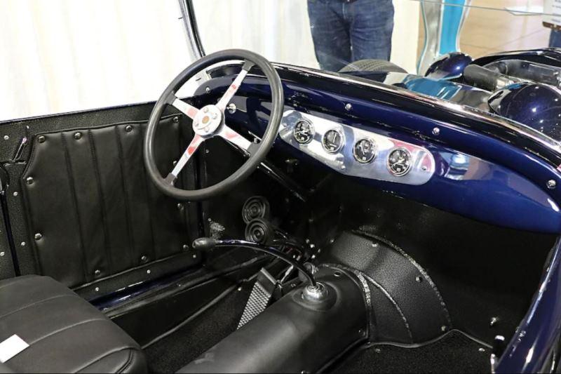 Dustin 'Dusty' Smith's 1926 Ford Roadster (by Brian Brennan) (3).jpg