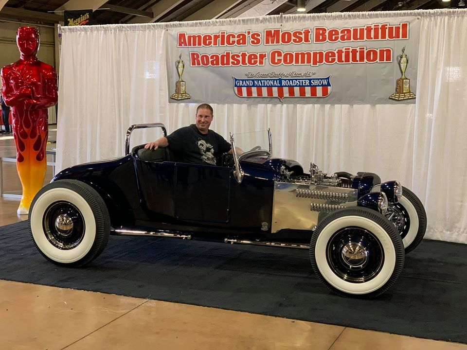 Dustin 'Dusty' Smith's 1926 Ford Roadster.jpg