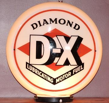 dx1.JPG