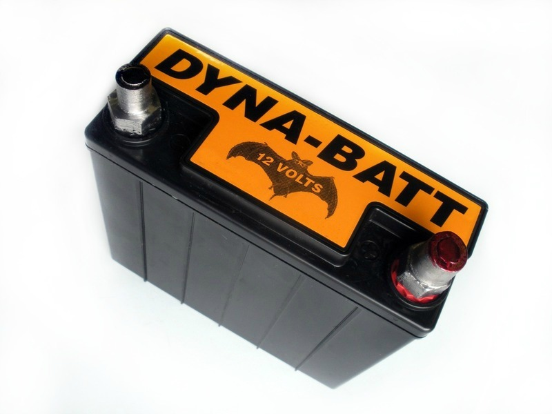 dynabat-01_d.jpg