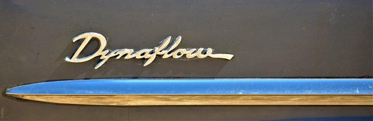 Dynaflow.JPG