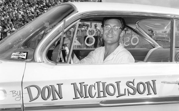 Dyno Don chevy impala close up.jpg