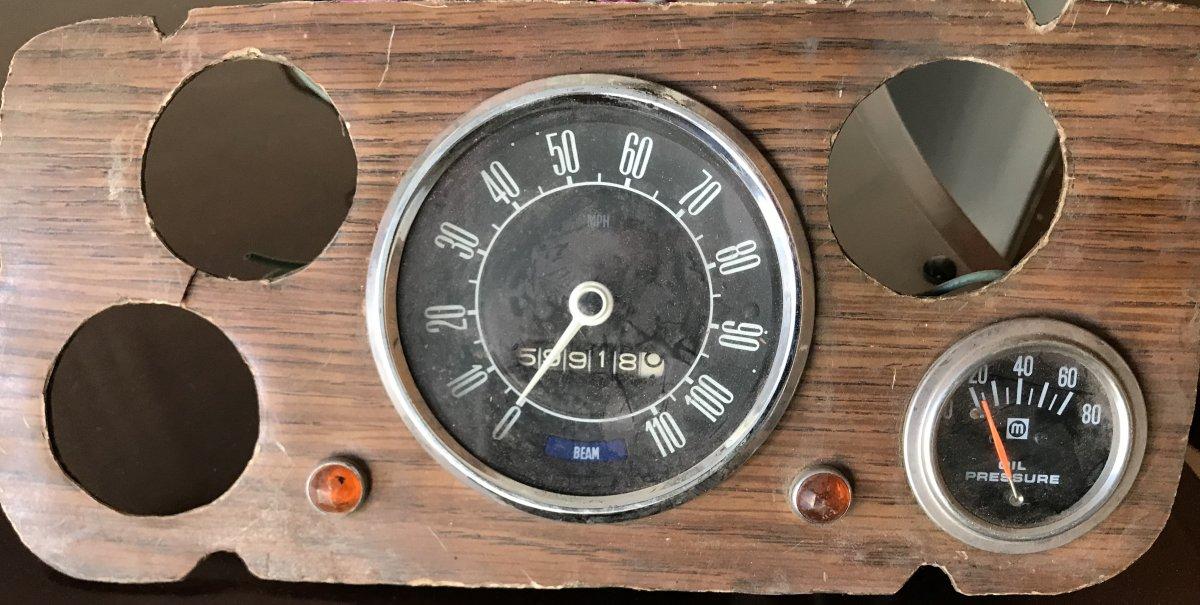 E1F0D1D7-582F-45B8-9883-926F76A5287A.jpeg