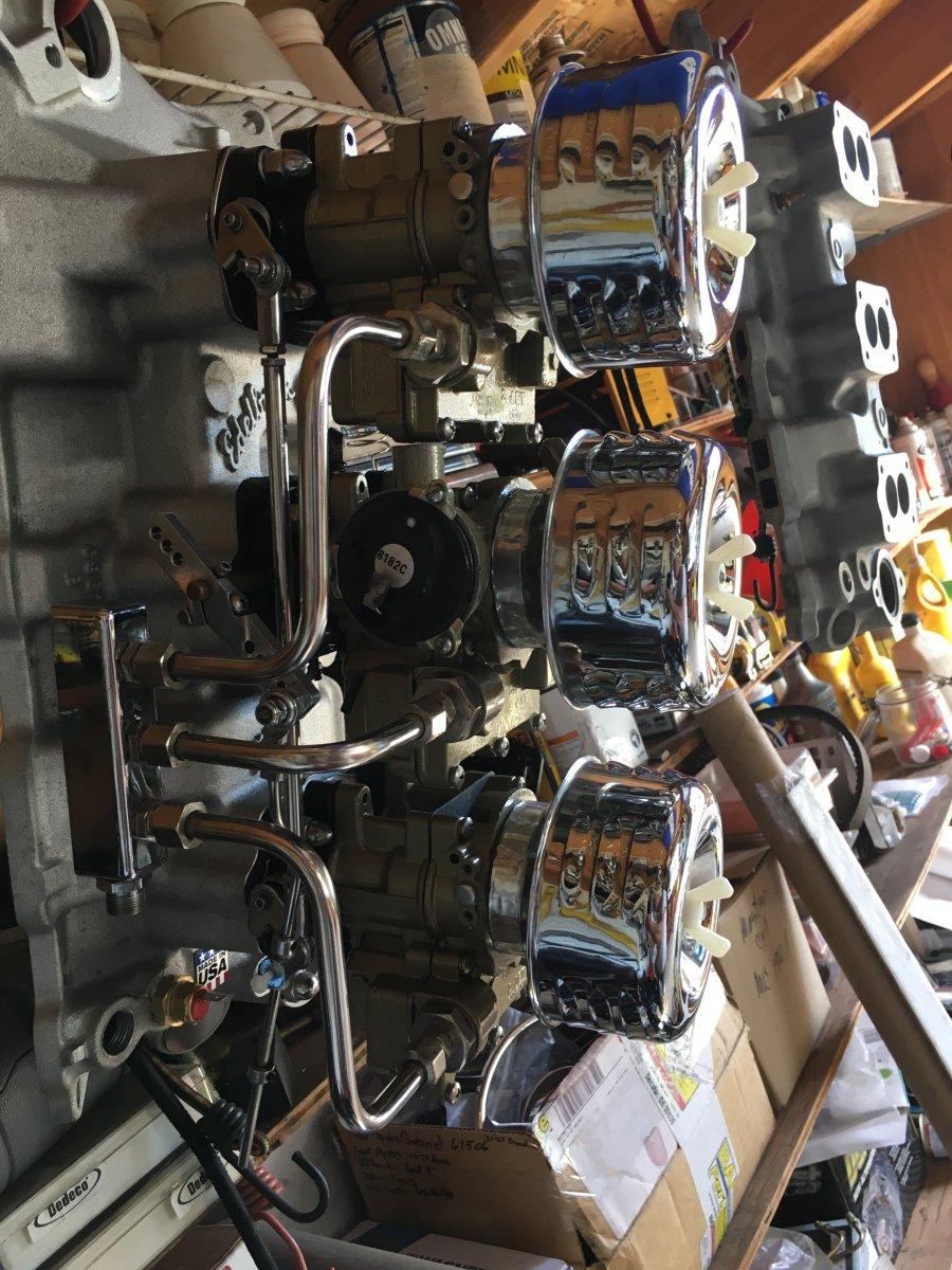 EA09D0A5-78AB-4523-A55F-5D90E0A2FFB6.jpeg