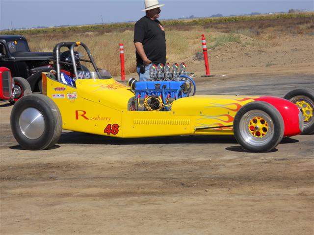 Eagle Field Hot Rod Gathering 10-09-10 030 (Small).jpg
