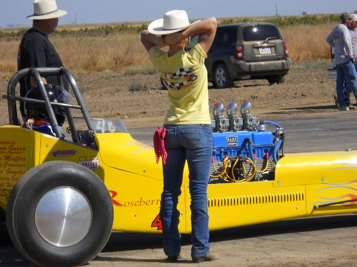 Eagle Field Hot Rod Gathering 10-09-10 032.jpg