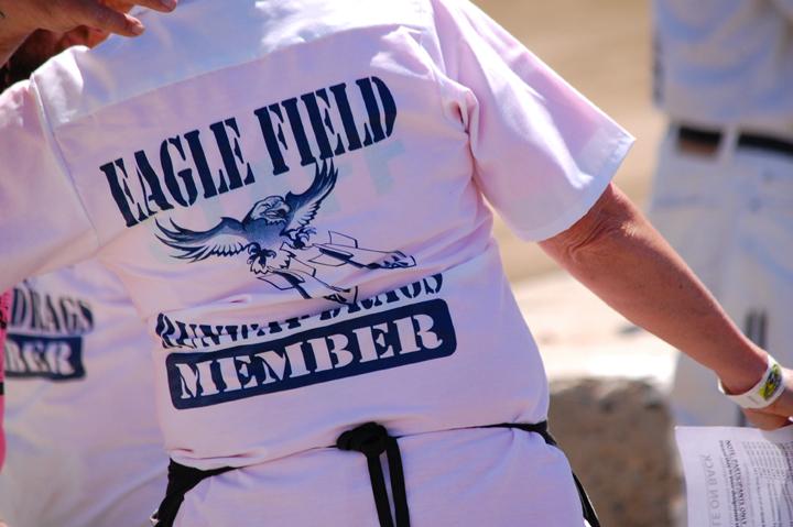 eagle field may 2018 085.jpg