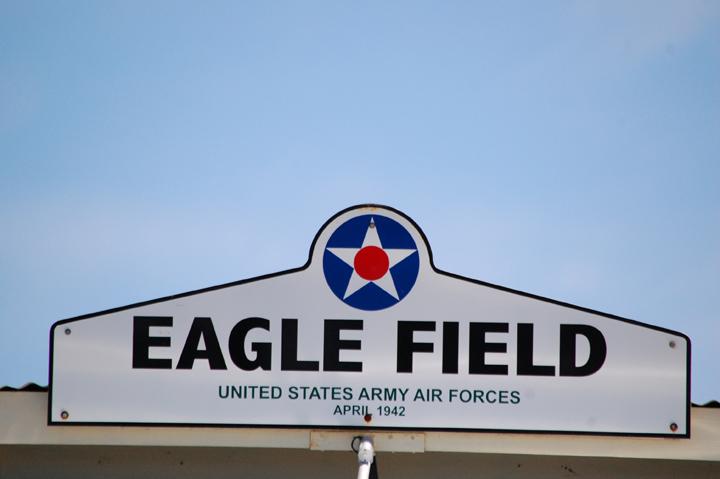 eagle field may 2018 093.jpg