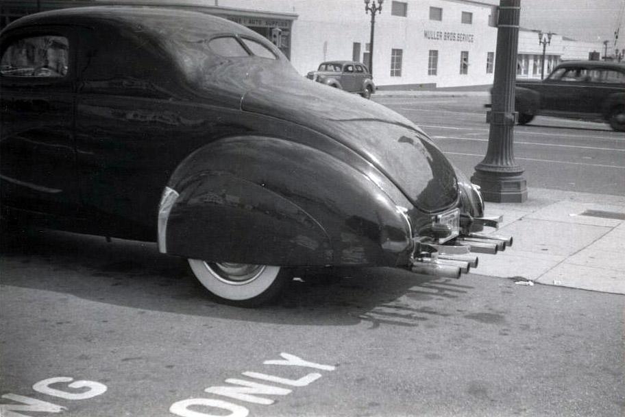 Earl-bruce-1940-ford-35.jpg