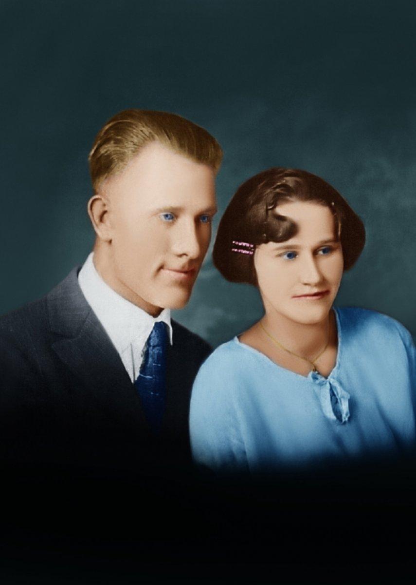 Earl & Irene Priest.jpg