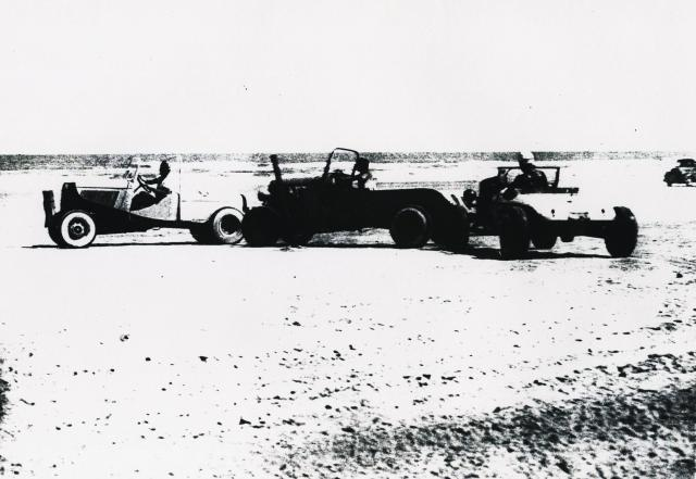 Early-1950s Hot Rod races on St_ Augustine Beach _Courtesy Joe Jacalone_.jpg