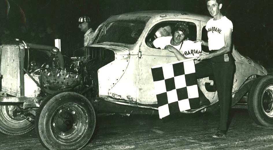 Early Career win for Shorty Mills in October 1961___.jpg