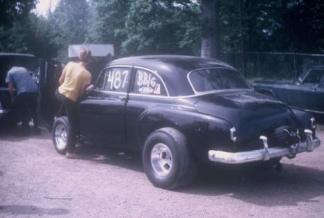 Early Chevy gasser.jpg