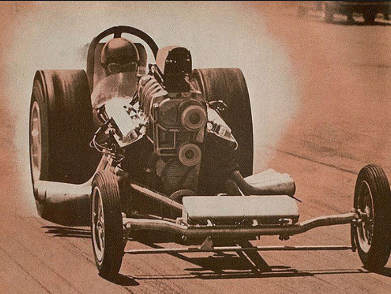 Early Eddie Hill2.JPG