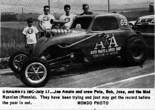 Early JOE AMATO and crew fiat.JPG