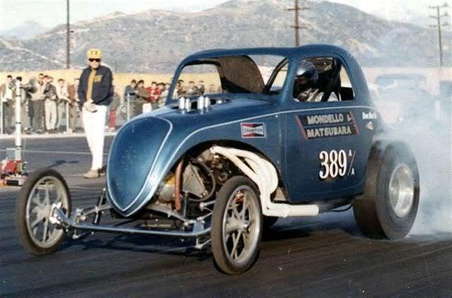 Early Mondello-Matsubara AAlt Fiat.jpg