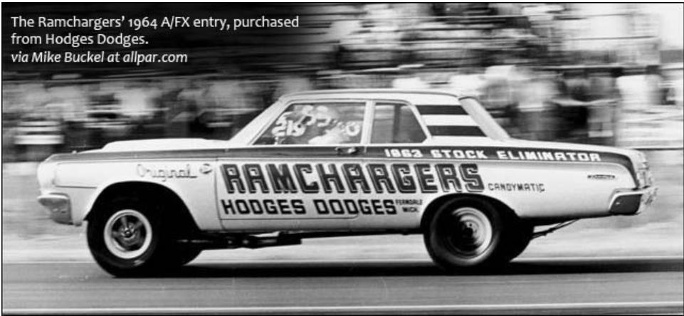 early ramchargers 1964 hemi.JPG