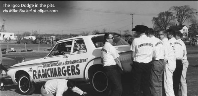 Early Ramchargers.JPG