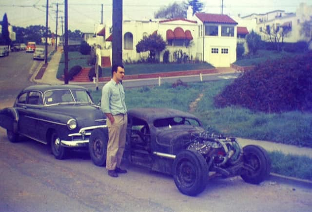 early rat rod.jpeg