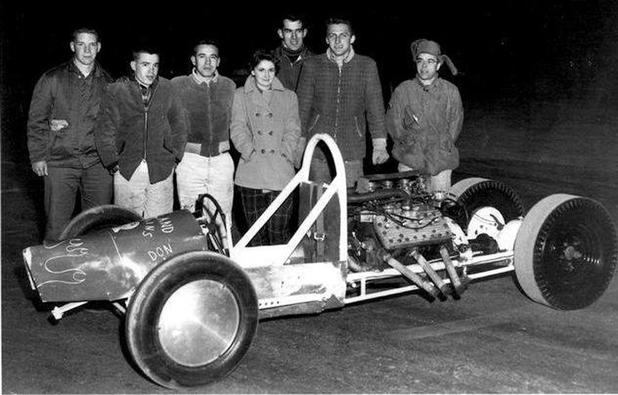 Early Rear Engine Dragster.jpg
