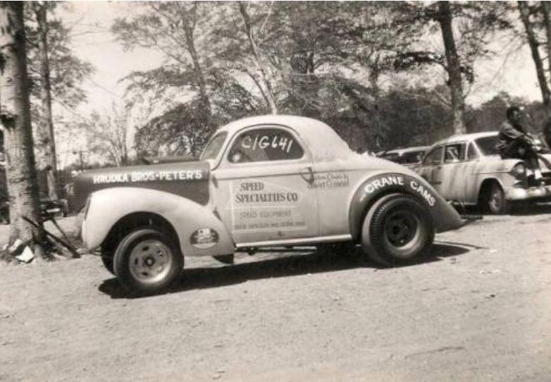 Early Speed Specialties Cp.JPG