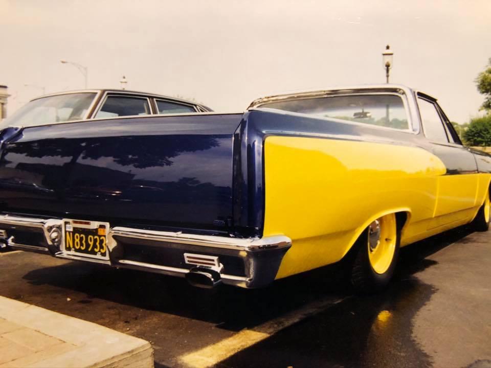 east coast custom's (1026).jpg