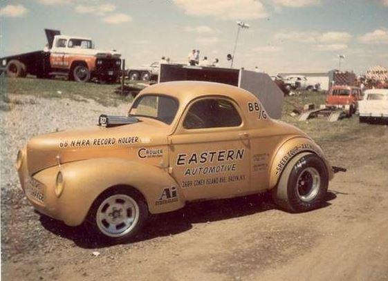 Eastern Automotive.JPG