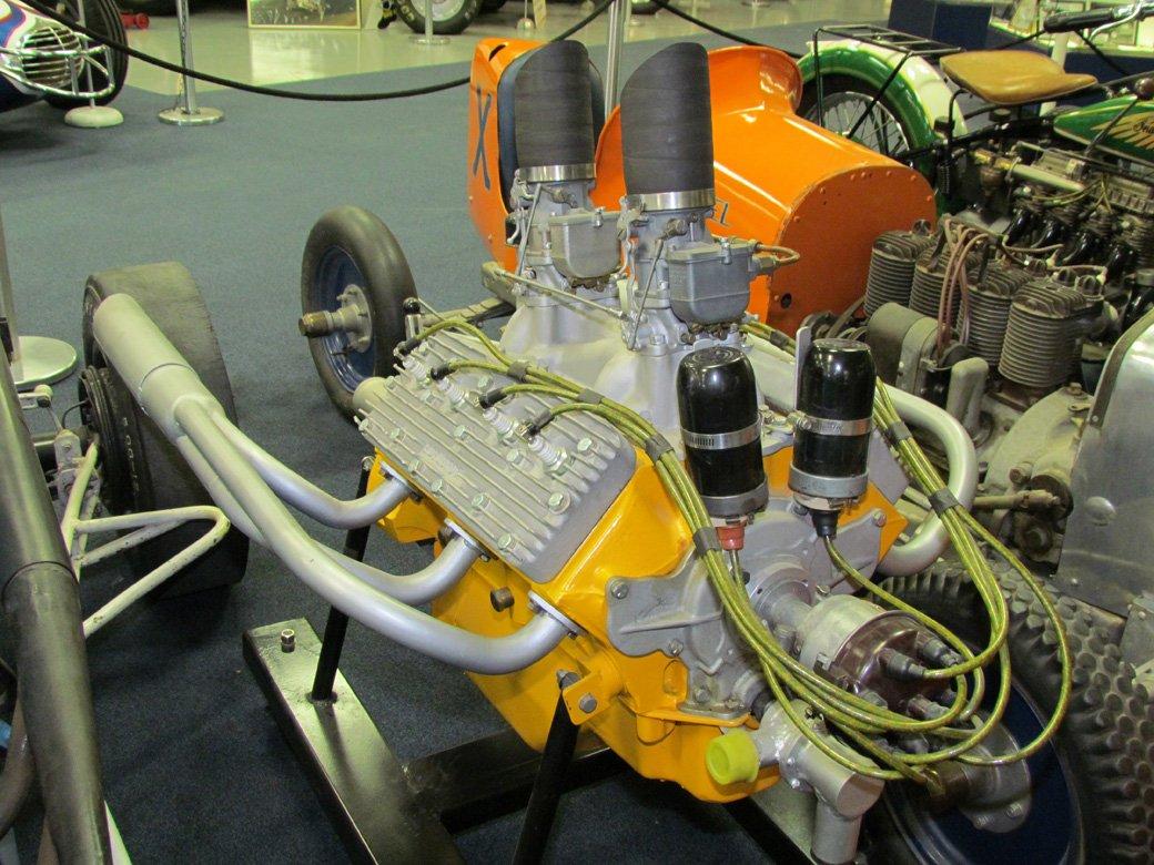 eastern-museum-of-motor-racing040.jpg