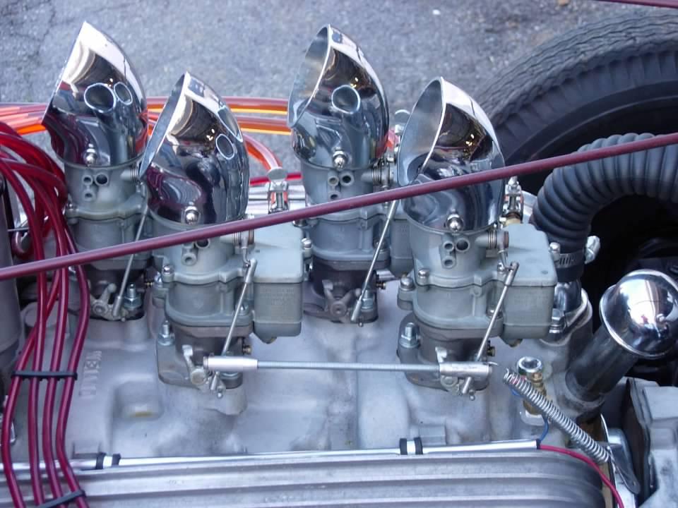 EC5A8E6D-4CA7-4F19-9605-A5ADCC3F21D8.jpeg