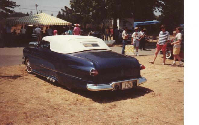 Ed Guffey 50 Ford a.jpg