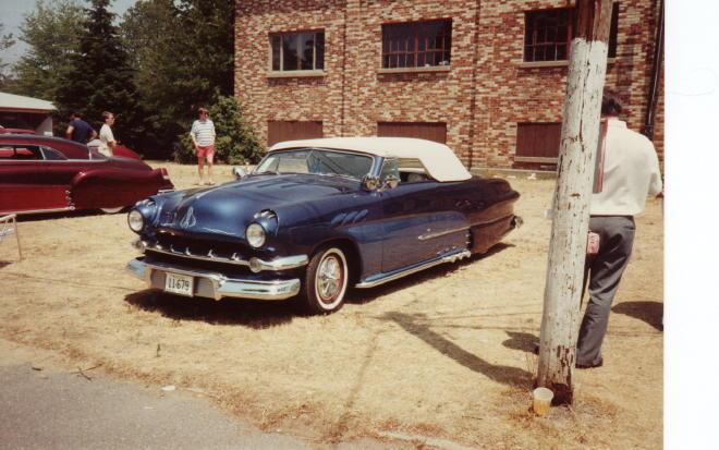 Ed Guffey 50 Ford b.jpg