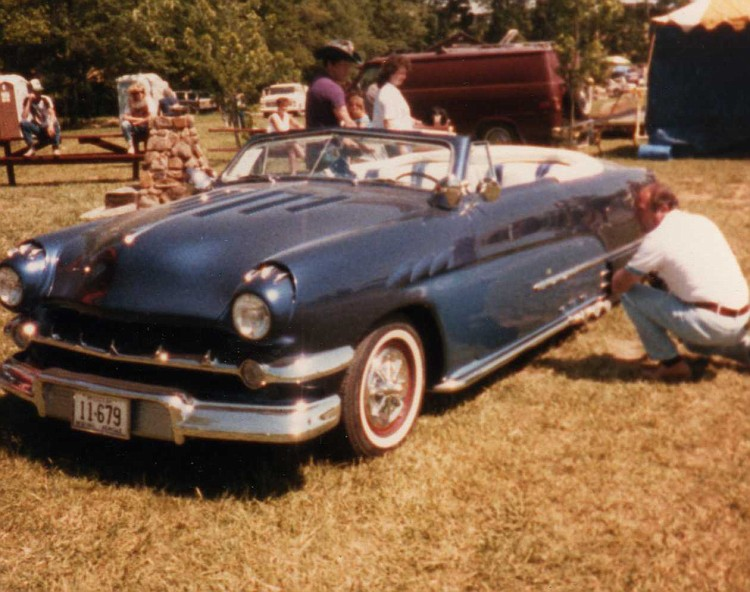 Ed Guffey 50 Ford c.jpg