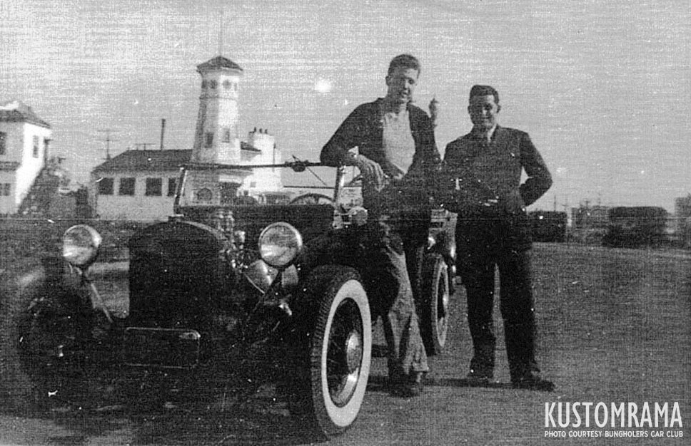 Ed-isky-iskenderian-1924-ford-model-t-BH-035-012.jpg