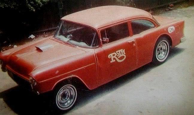 ed roth '55.jpg