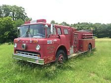 eddc2aacaf2fb3f177283e14d1c7c8b4--old-trucks-fire-trucks.jpeg