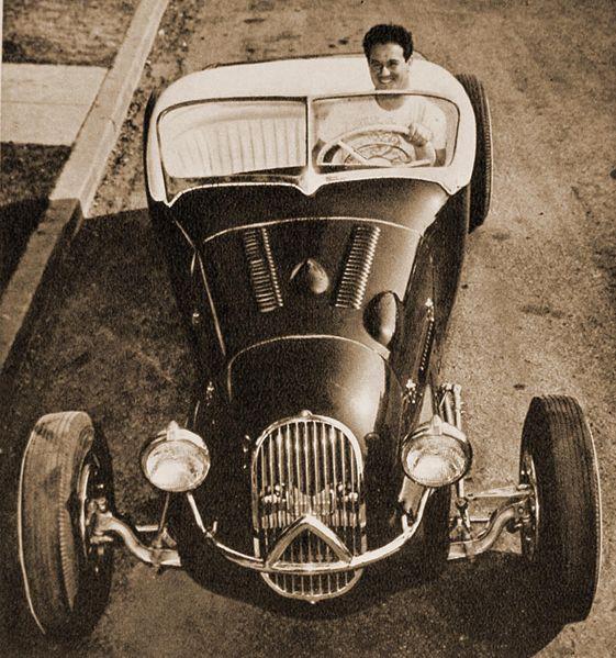 Eddie-dye-1929-ford-roadster-5.jpg