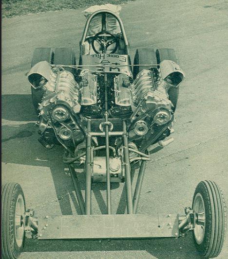 Eddie hill dual tires and engines1.JPG