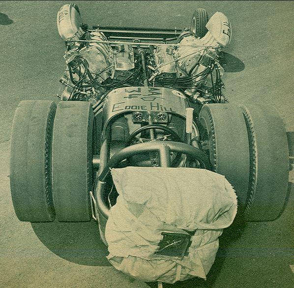 Eddie hill dual tires and engines2.JPG