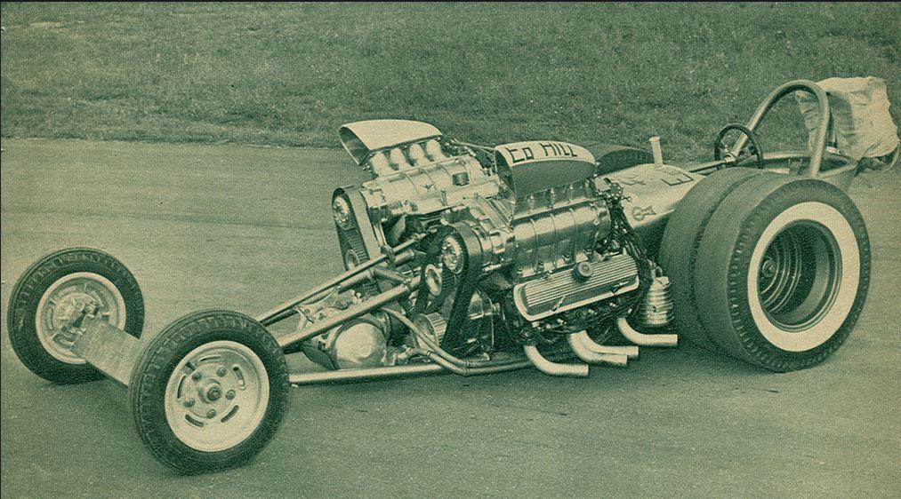 Eddie hill dual tires and engines3.JPG