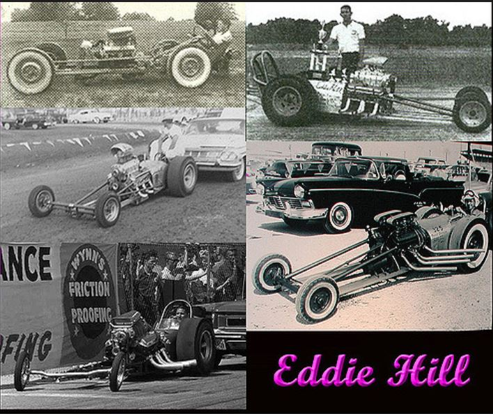 Eddie Hill Hero card.JPG