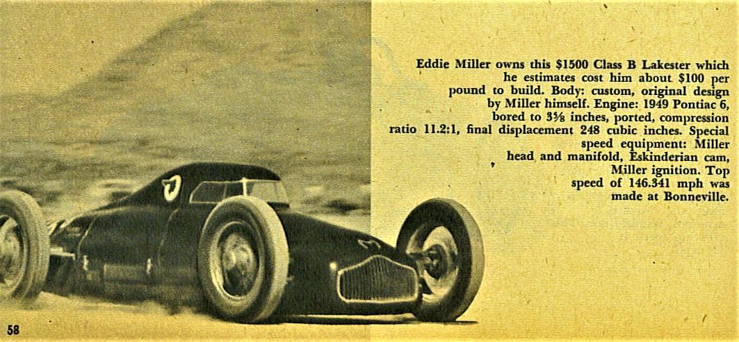 eddie miller jr. Lakester (2).jpg