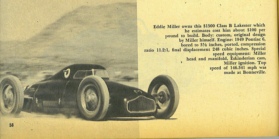 eddie miller jr. Lakester.jpg