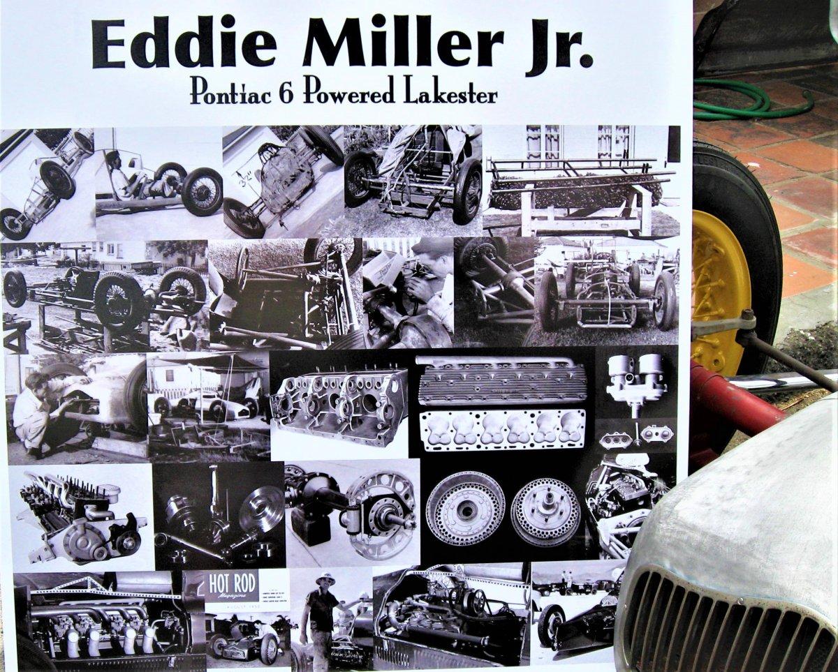 eddie miller Jr. reader board (2).JPG
