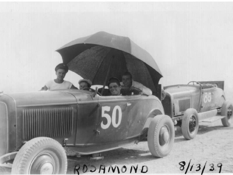 Edelbrock 1939.jpg